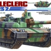 TA35279 1/35 French Tank Leclerc Series 2