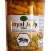 Nature's King Royal Jelly 1000 mg นมผึ้งเนเจอร์คิงส์ มี 365 เม็ด