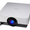VPL-FHZ700L (Full HD Laser Projector)ความสว่าง 7,000 lm