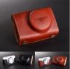 Case กล้อง TP Olympus STYLUS SH-1