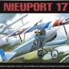 AC12110 NIEUPORT 17 (1/32)