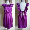 Lipsy Dress size Uk12