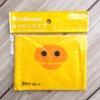 หน้ากากผ้า Kiiroitori