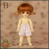Honee-B Nude Doll no.2