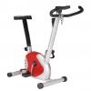 จักรยานออกกำลังกาย Compact Bike B8001