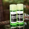 Lab-y White Booster Body Serum 50 ml. โดสแลปวาย
