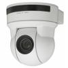EVI-H100S กล้องวิดีโอ PTZ HD-SDI