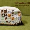 กระเป๋า My Neighbor Totoro ของแท้