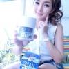 Snail Shark Acne White Cream Promotion ประจำเดือน 2 กล่องถูกกว่า เพียง 1250฿เท่านั้น!!!