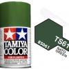 TS-61 NATO GREEN 100ML