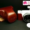 เคสกล้อง TP Nikon J1/ J2 Original