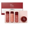 Etude House Red Energy Tension Up Skin Care Kit ชุดยกกระชับผิว
