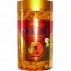 Ausway Royal Jelly 100% Natural 2% 10H2DA 1500mg 365 เม็ด นมผึ้งออสเวย์ 1500mg