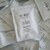 A RA by Aeae' White ผงเทพเอร่าไวท์ ขาวเร็ว ขาวแรง ขาวเนียน ชัดเจนใน 7 วัน