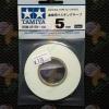 TA87179 Masking Tape for Curves 5mm