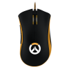 Razer DeathAdder Chroma Chroma (OVERWATCH Version)