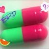 SC.3 A Grade ไม่yOyO เหมาะสำหรับผู้ที่เริ่มใช้ และทุกระดับ ตัวยาหลักตัวเดียวกับ Reductil เดือนละ