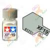 Enamel XF19 Sky Grey 10ml