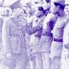 นักโทษประหารคดี ติดตาม ดักฟัง จารกรรมความลับ เพื่อทำลายความมั่นคงของไทย