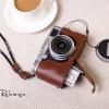 เคสกล้อง VR Panasonic GM1
