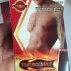 ทูอัพเทอร์โบแม็ก Two Up Turbo Max อาหารเสริมผู้ชาย