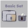 Basic Set