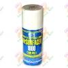 B519 Mr. Surfacer 1000 Deluxe 170ml Spray (Gray)