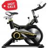 จักรยานออกกำลังกาย SPINNING BIKE HM-700 (15KG.)