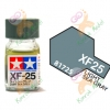 Enamel XF25 Light Sea Blue 10ml