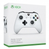 จอย Xbox One S Controller (Wireless & Bluetooth)