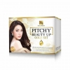 Pitchy Beauty Up Gold Set by Real Cream ครีมพิชชี่ บิวตี้ อัพ โกลด์ เซท