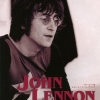 หนังสือโน้ตกีต้าร์ John Lennon Songs Book For Guitar And Vocal with Copy/Tab