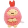 ตุ๊กตาจิ๋ว Sumikko Gurashi หางกุ้งดารุมะ SS