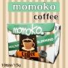 Momoko Healthy Slimming Coffee กาแฟลดน้ำหนัก โมโมโกะ
