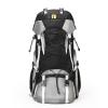 AINOGIRL A2773 - กระเป๋ากล้อง backpack