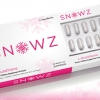 Snowz by Seoul Secret สโนว์ซ กลูต้า ขุมพลังความขาวนิรันดร์