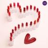 (Pre-order) Holika Holika Heartful Lipstick 3.5 g. ลิปสติก รูปหัวใจ สีสดใส พร้อมบำรุงชุ่มชื้น