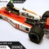 TA20062 McLaren M23 Ford 1976 1:20