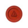 3CE Red Recipe Face Blush บลัชออน โทนสีแดง คอลเลคชั่นใหม่ล่าสุด