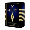 Serum 1 by Wiwa Skincare Expert 15 ml. เซรั่ม วัน ที่สุดของความกระจ่างใส