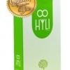 HYLIFE ไฮไลฟ์ อาหารเสริมผู้หญิงไฮลี่, Hyli,ราคาถูก เพียง 790 บาท อาหารเสริมผู้หญิง Hyli Gold, อกฟู รูฟิต, ลดตกขาว, รักษาตกขาว, แก้ปวดประจำเดือน, บำรุงมดลูก,