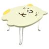 โต๊ะมินิ Sumikko Gurashi
