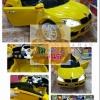 รถแบตเตอรี่ทรง BMW รุ่น LN5618