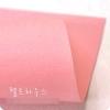ผ้าสักหลาดเกาหลีสีพื้น hard poly colors 907 (Pre-order) ขนาด 90x110 cm/หลา
