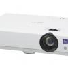 VPL-DX131 ความสว่าง 2600 lm,ความละเอียดระดับ XGA