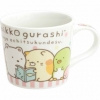 แก้วมัคเซรามิก Sumikko Gurashi ลายจุด2