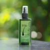 Neo Hair Lotion by Green Wealth 120 ml. นีโอ แฮร์ โลชั่น หยุดปัญหาผมร่วง ผมบาง