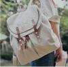 กระเป๋าเป้ยี่ห้อ SUPER LOVER2014 กระเป๋าเป้หญิงป่าสงวนแห่งชาติ รุ่นนี้ขายดี (Pre-Order)