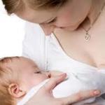 เทคนิคการเลี้ยงลูกด้วยนมแม่