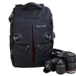 กระเป๋ากล้อง Fly-Leaf FL-9068